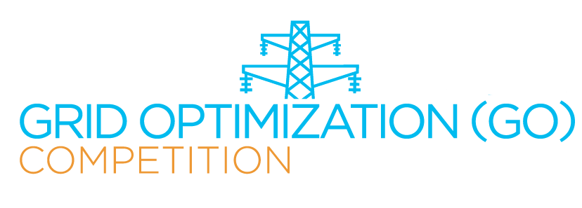 Available Solvers | Grid Optimization Competition